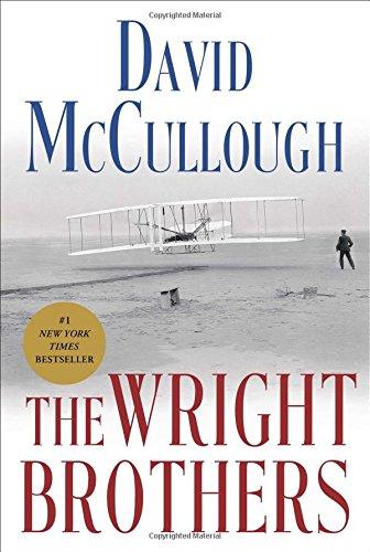 Wilbur y Orville idearon el Wright Flyer sin pasar por la universidad, gracias a los beneficios de su negocio de bicis. Al principio muchos no se creyeron que hubieran realizado el primer vuelo a motor